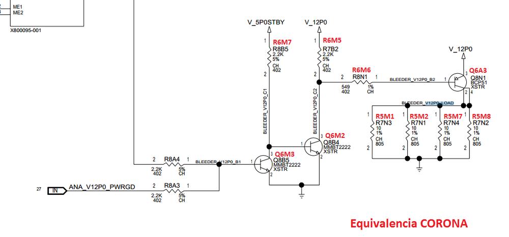 xbox 360 slim - placa trinity - n u00e3o liga
