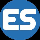 ES Tech