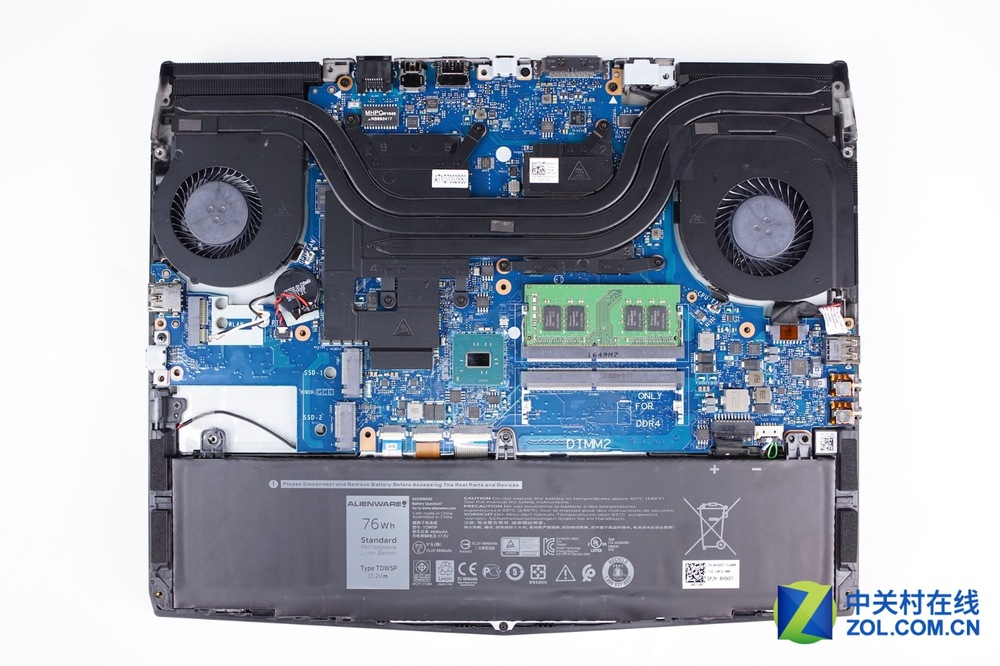 Alienware-13-R3-Disassembly-10.jpg