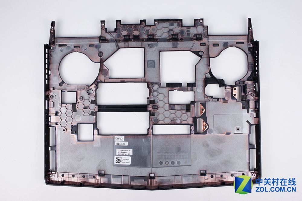 Alienware-13-R3-Disassembly-17.jpg