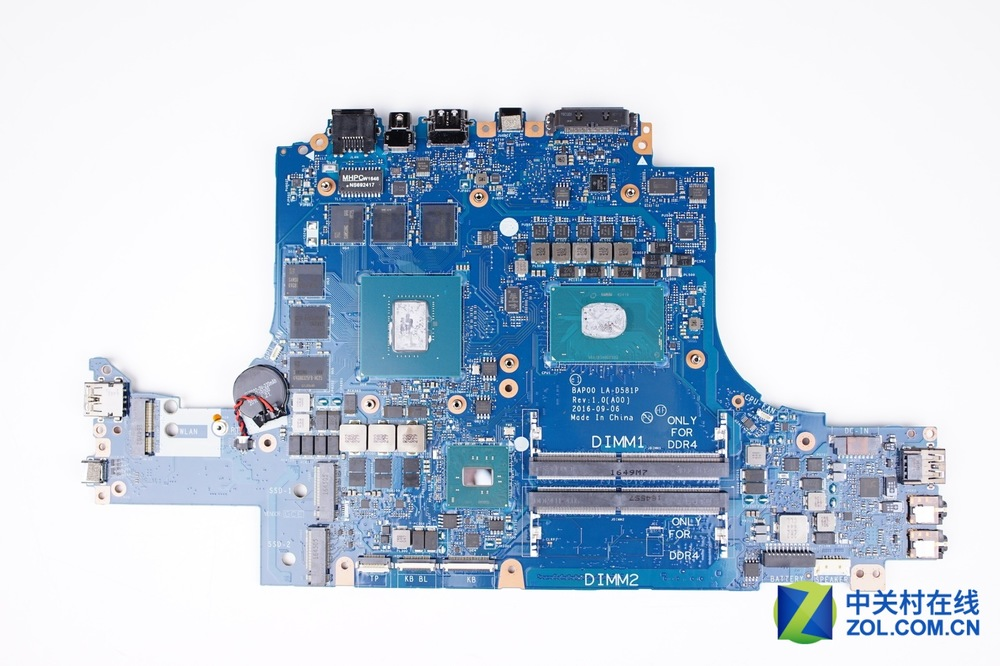 Alienware-13-R3-Disassembly-24.jpg