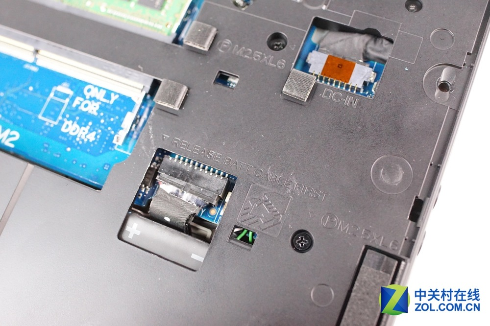 Alienware-13-R3-Disassembly-7.jpg