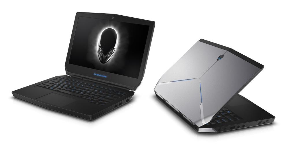 Alienware-13-iv.jpg