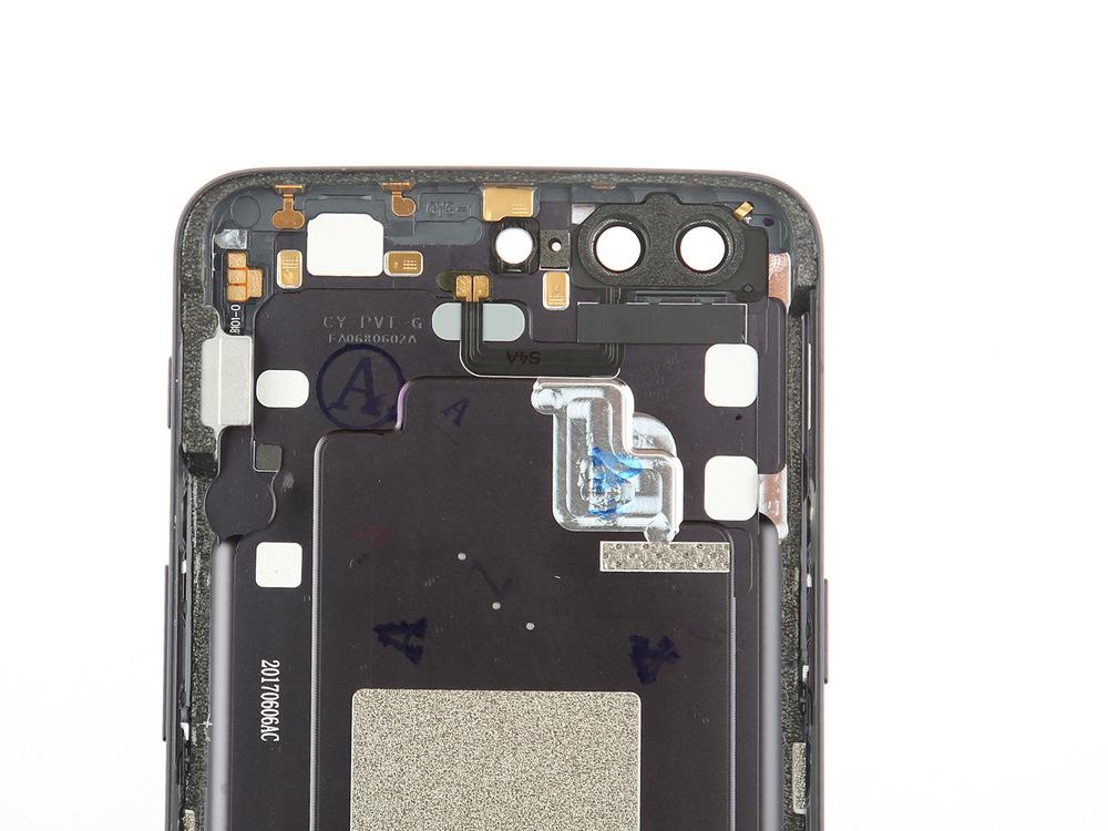 OnePlus-5-Teardown-11.jpg