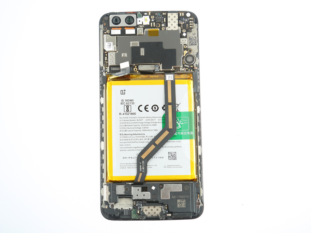 OnePlus-5-Teardown-12.jpg