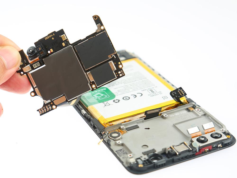 OnePlus-5-Teardown-15.jpg