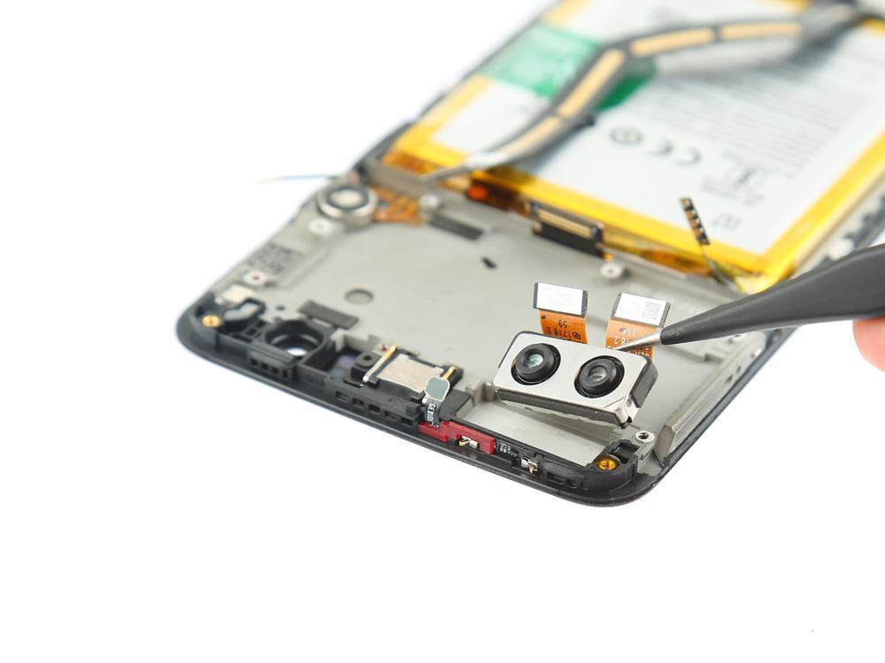 OnePlus-5-Teardown-16.jpg