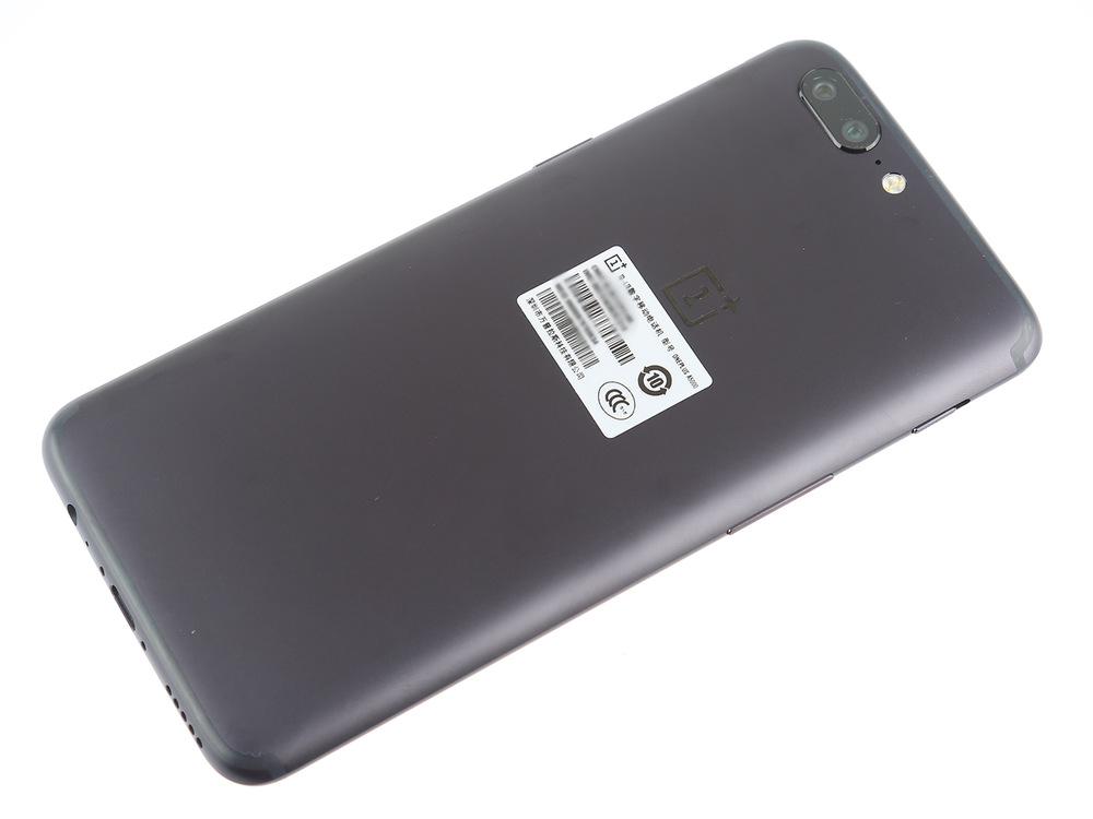 OnePlus-5-Teardown-2.jpg