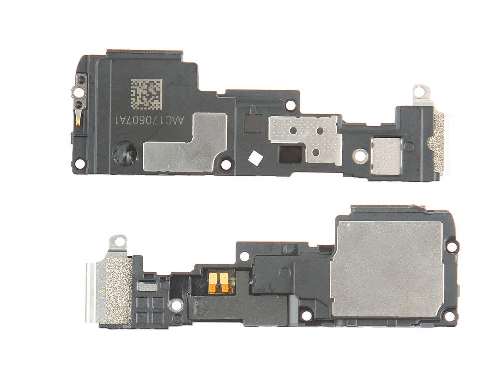 OnePlus-5-Teardown-21.jpg