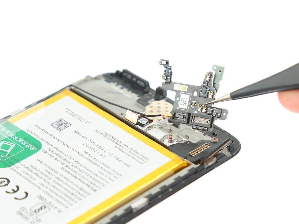 OnePlus-5-Teardown-22.jpg