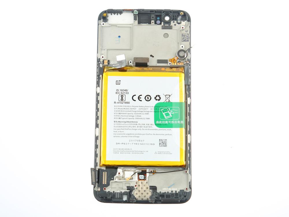 OnePlus-5-Teardown-23.jpg