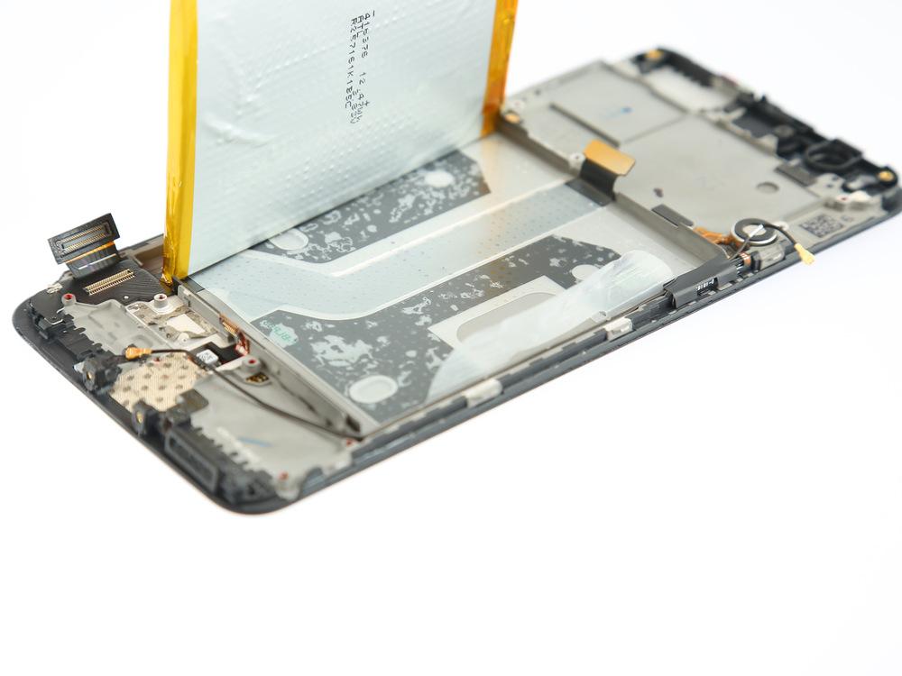 OnePlus-5-Teardown-25.jpg
