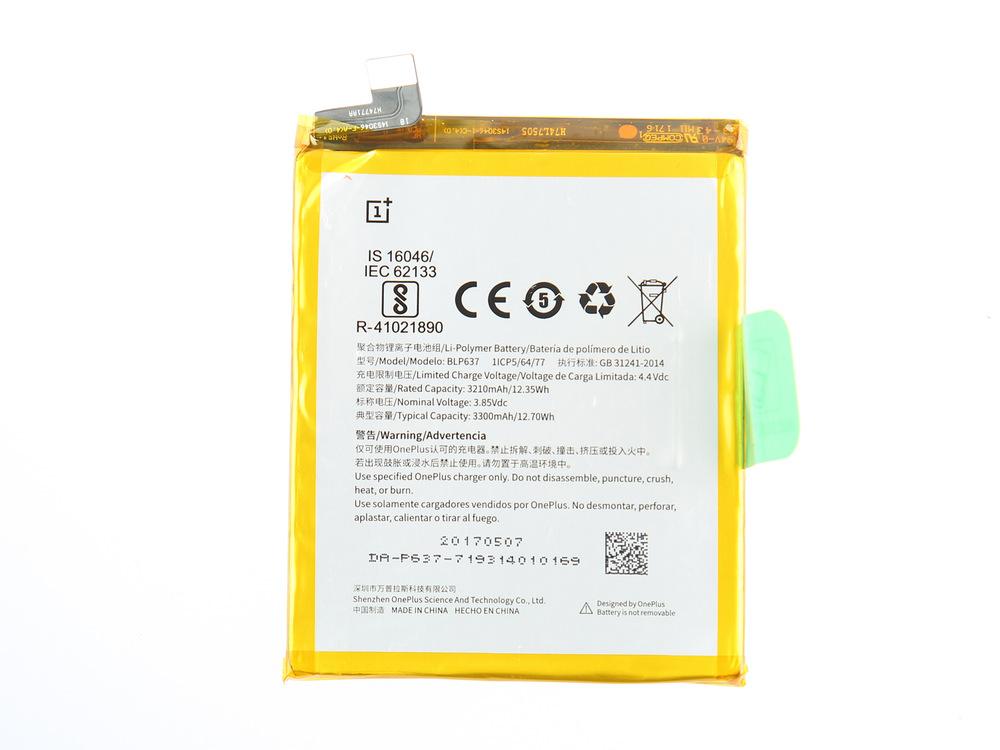 OnePlus-5-Teardown-26.jpg