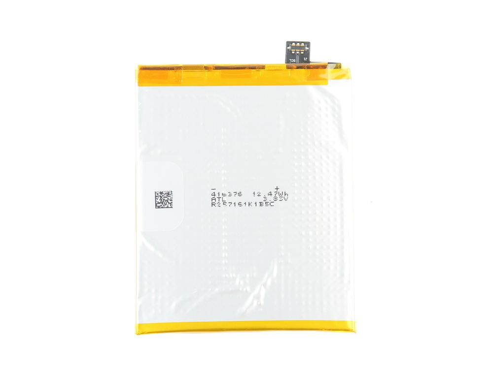 OnePlus-5-Teardown-27.jpg