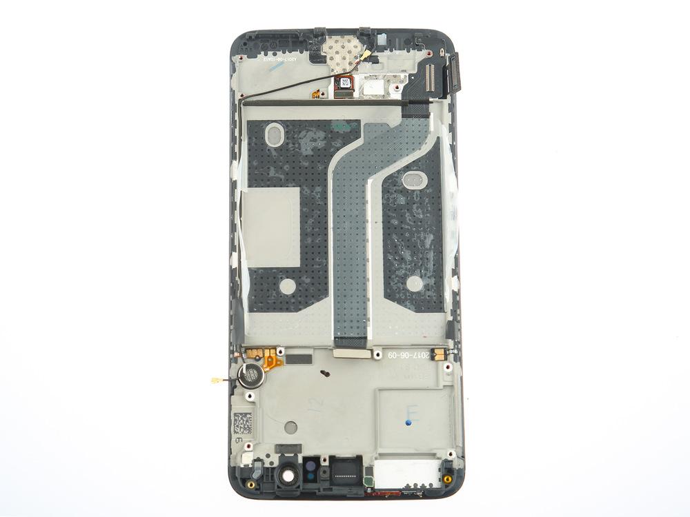 OnePlus-5-Teardown-28.jpg