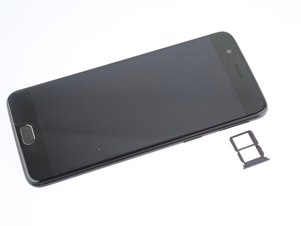 OnePlus-5-Teardown-3.jpg
