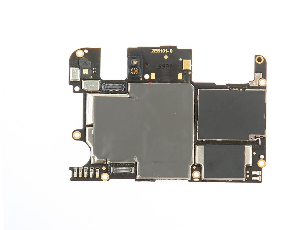 OnePlus-5-Teardown-30.jpg