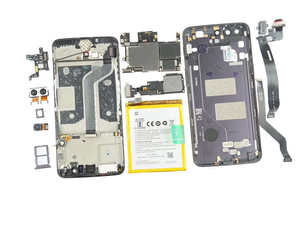 OnePlus-5-Teardown-31.jpg