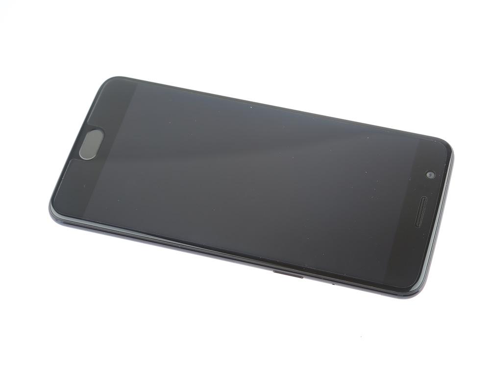 OnePlus-5-Teardown-5.jpg