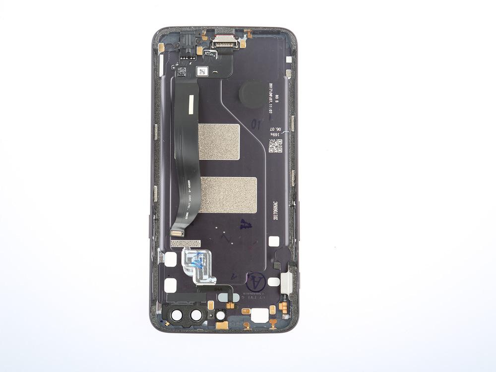 OnePlus-5-Teardown-8.jpg