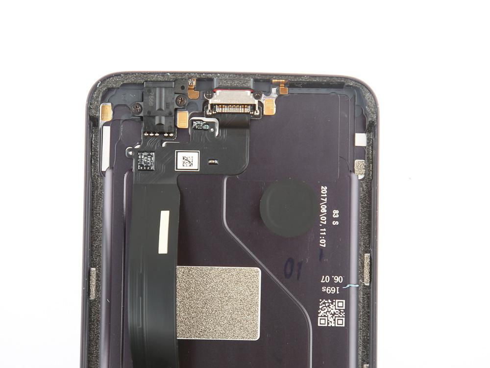 OnePlus-5-Teardown-9.jpg