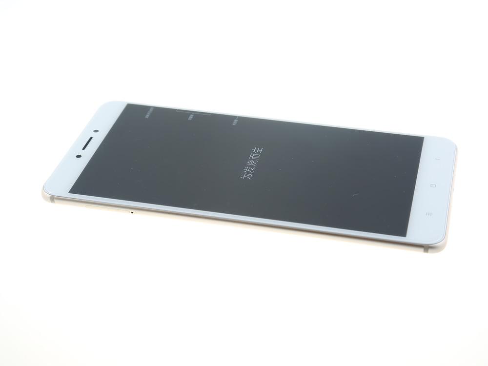 Xiaomi-Mi-Max-2-Teardown-1.jpg
