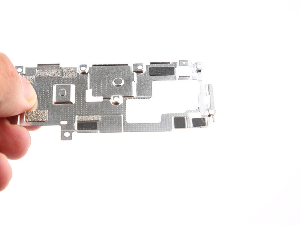 Xiaomi-Mi-Max-2-Teardown-14.jpg