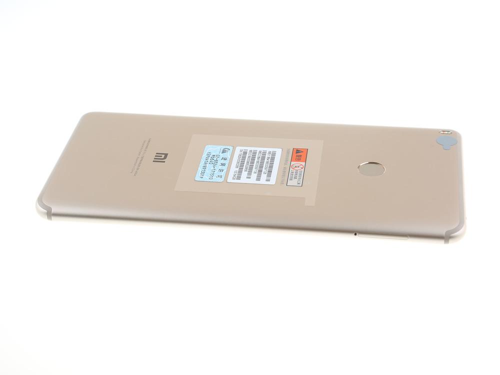 Xiaomi-Mi-Max-2-Teardown-2.jpg