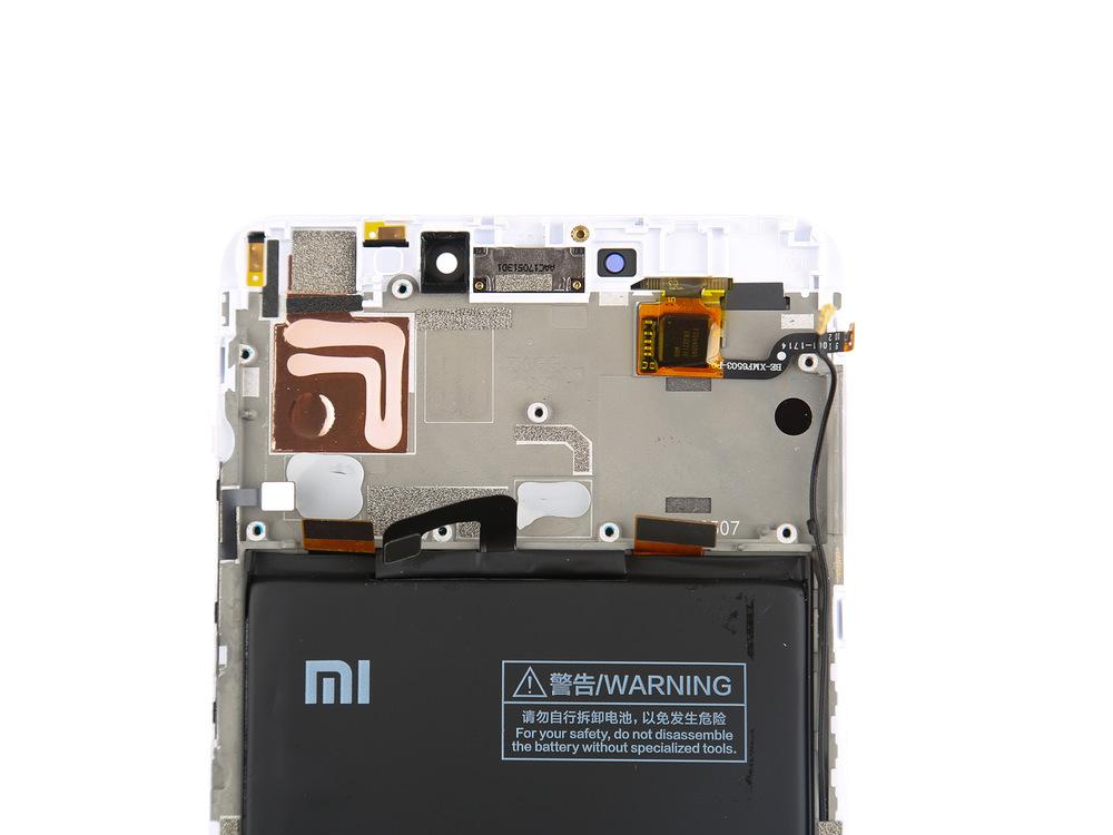 Xiaomi-Mi-Max-2-Teardown-21.jpg