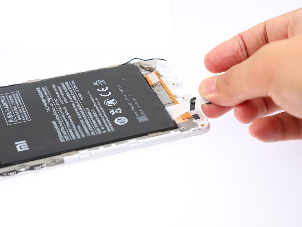 Xiaomi-Mi-Max-2-Teardown-30.jpg