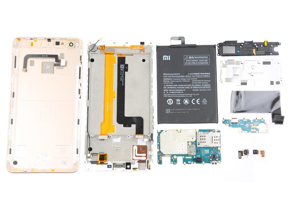 Xiaomi-Mi-Max-2-Teardown-34.jpg