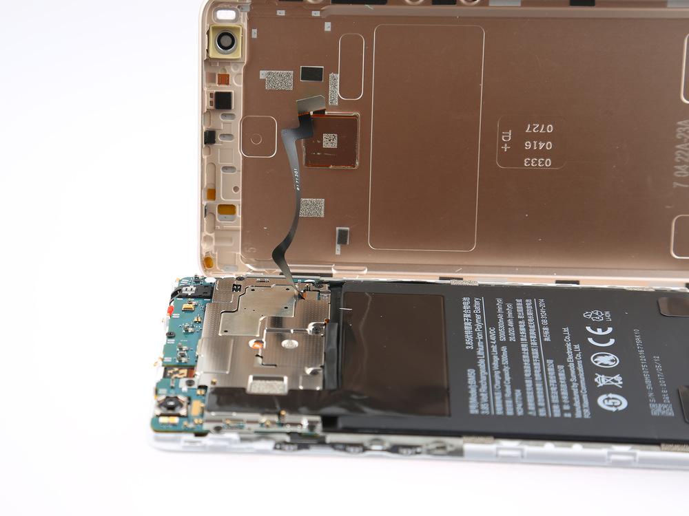 Xiaomi-Mi-Max-2-Teardown-7.jpg