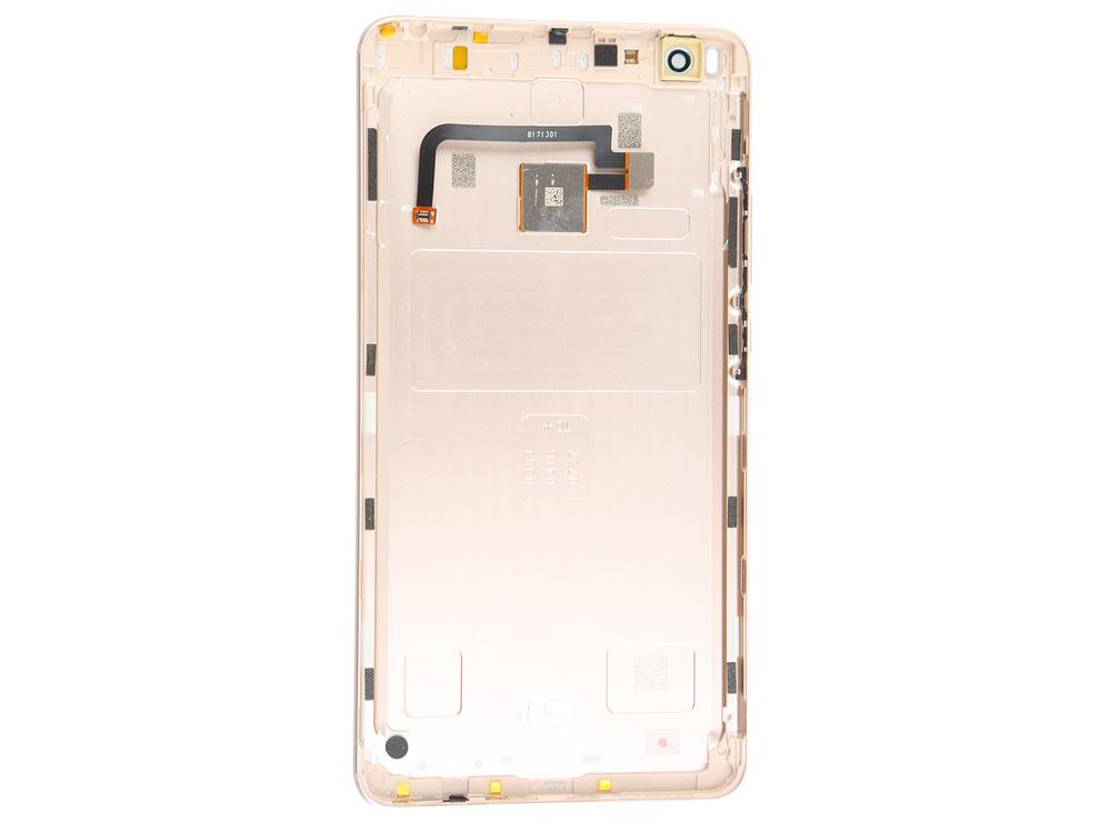 Xiaomi-Mi-Max-2-Teardown-8.jpg