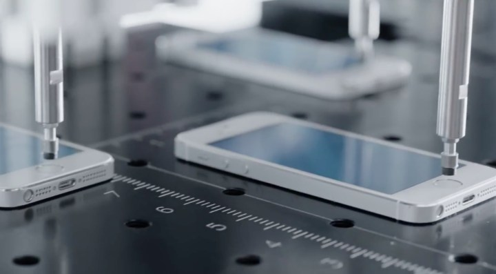 iPhone-5s-production-image-001.jpg