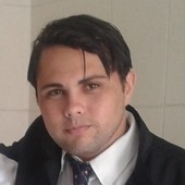 Cristiano Camacho
