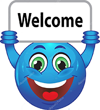 smile-welcome.png