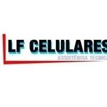 LF Celulares Celulares