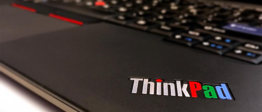 20.06.2017t_Lenovo_ThinkPad25_teaser298.JPG