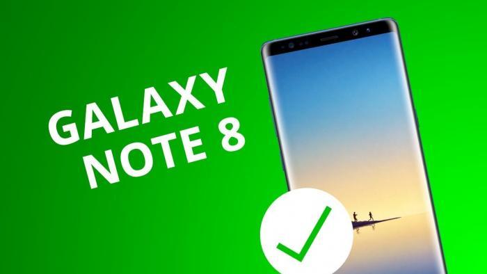 5-motivos-para-voce-comprar-o-galaxy-note-8.jpg