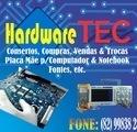 Hardware Tec