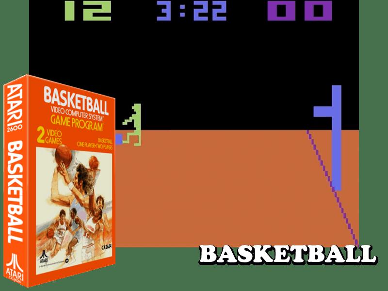 Basketball (USA)-image.png