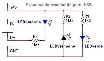 Testador de USB.jpg