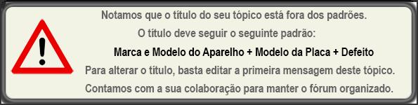 Marca, modelo, Defeito..png