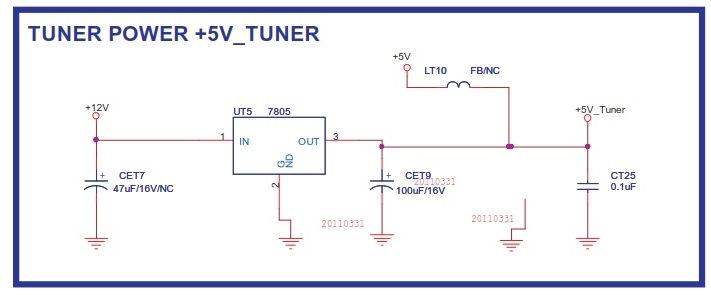 Fonte Tuner HBTV-32D05HD.jpg