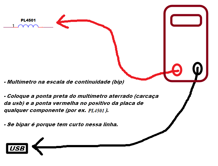 curto na placa 3.png