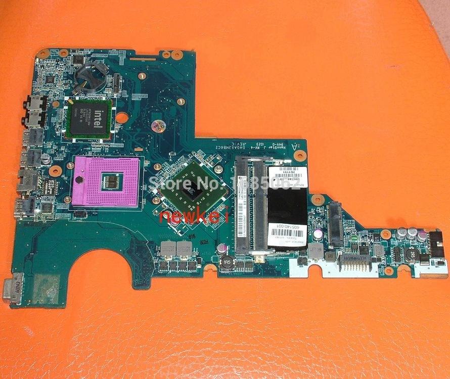 HP G42-DA0AX3MB6C2 DDR3.jpg