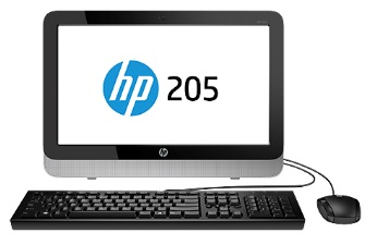 pc allinone hp 250 g1.jpg