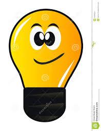 lampada 1.jpg