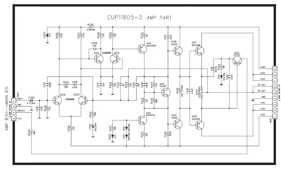 AmplificadorAG790.jpg