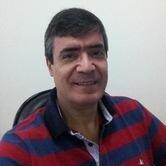 FACamargo